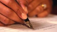 Avvalimento: limiti e requisiti secondo il Consiglio di Stato
