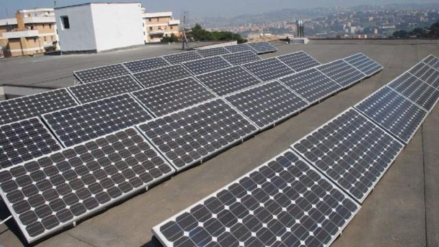 wpid-17864_fotovoltaico.jpg
