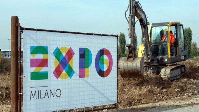 Appalti Expo 2015: il Consiglio di Stato sugli illeciti in fase di gara