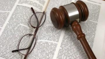 Aggiudicazione illegittima dell'incarico professionale: la Cassazione sul risarcimento