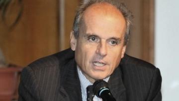 Claudio De Albertis è il nuovo presidente dell'Ance