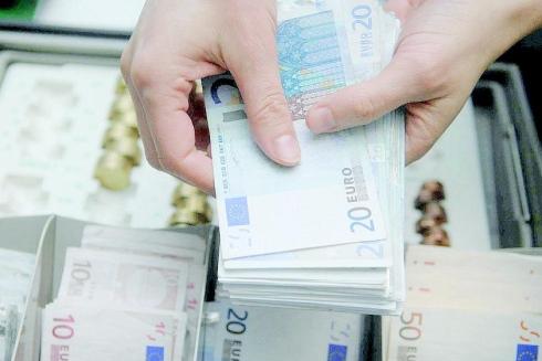Ritardi nei pagamenti, solo il 39,8% delle imprese edili rispetta i tempi con i fornitori