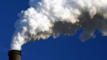 Ecco il modello unificato e semplificato per l'Aua, Autorizzazione unica ambientale