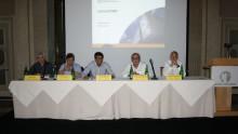 Italcementi presenta i.nova Point, per stimolare il dialogo con la building community