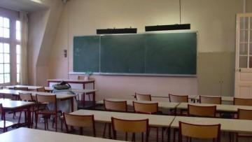 Edilizia scolastica: le novità introdotte da 'La Buona Scuola'