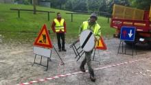 Formazione specifica dei lavoratori e cantieri stradali: interpello dell'Ance